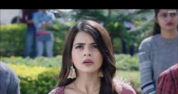 Shakti Astitva Ke Ehsaas Ki Spoiler: Heer to get enticed by Shanno