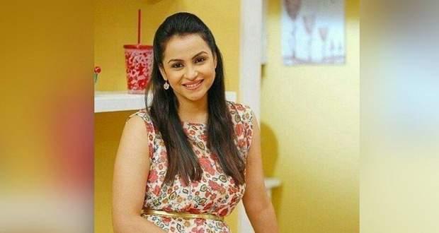 Star Bharat Cast News: Gurdeep Kohli & Kiran Bhargava join next drama serial