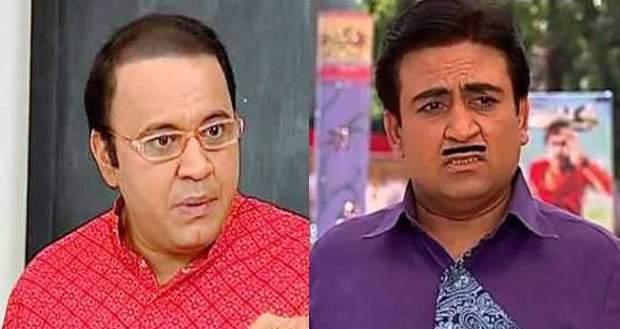 Taarak Mehta Ka Ooltah Chashmah Gossip: Bhide to get mad at Jethalal