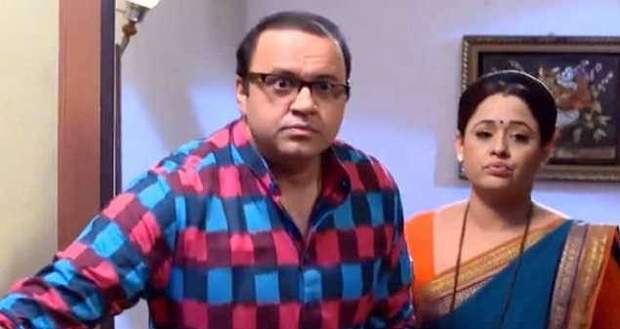 Taarak Mehta Ka Ooltah Chashmah Gossip: Madhavi to tease Bhide