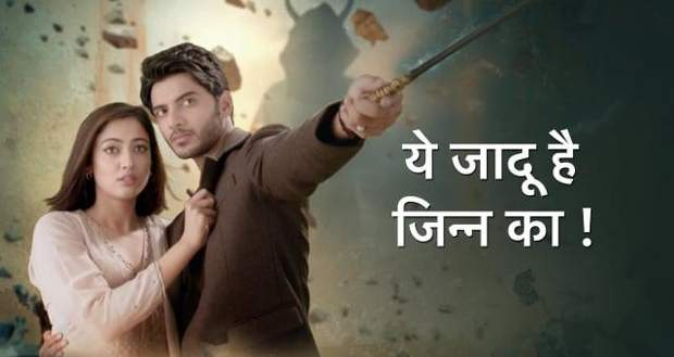 Yeh Jaadu Hai Jinn Ka Latest News: YJHJK serial to get an extension