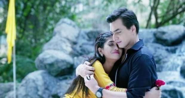 Yeh Rishta Kya Kehlata Hai Gossip: Kartik-Naira separation to bring in twist