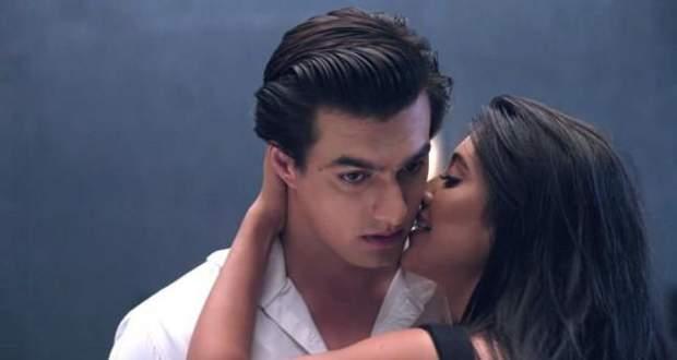 Yeh Rishta Kya Kehlata Hai Gossip: Kartik-Naira to spend quality time