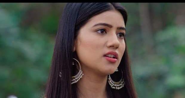 Yeh Rishta Kya Kehlata Hai Gossips: Luv to spoil Trisha's Republic Day dance