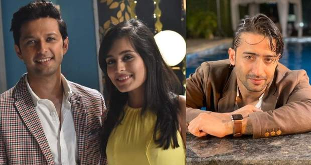 Yeh Rishtey Hain Pyaar Ke Latest Spoilers: Mishti to choose Nishant over Abir