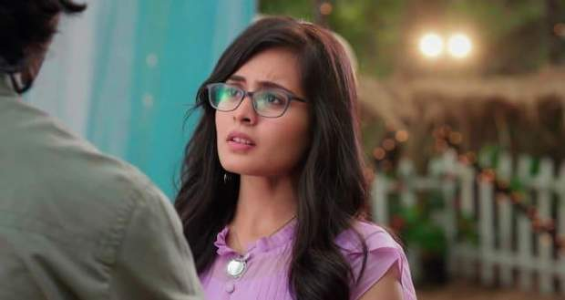 Yeh Rishtey Hain Pyaar Ke Latest Spoilers: Mishti to escape her own wedding