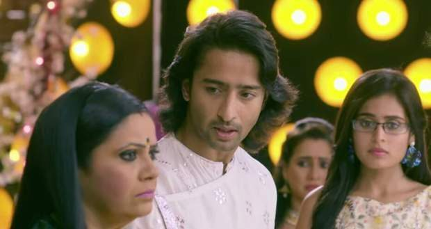 Yeh Rishtey Hain Pyaar Ke Latest Spoilers: Mishti to misunderstand Abir
