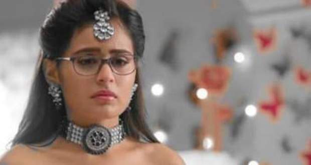 Yeh Rishtey Hain Pyaar Ke Spoilers: Mishti to get emotional before wedding
