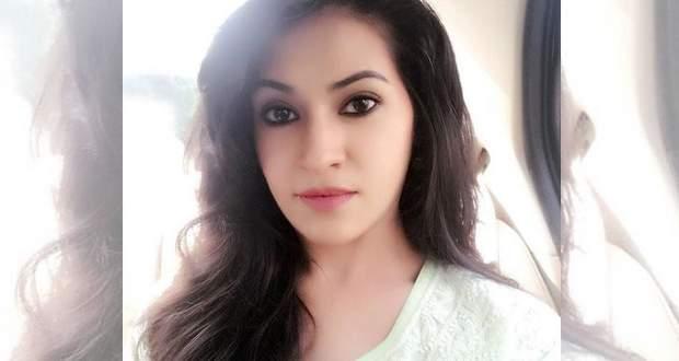 Zee TV Latest Cast News: Parakh Madan to enter Qurbaan Hua star cast
