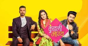 BARC India TRP Ratings List: Kundali Bhagya grabs No.1 TRP spot