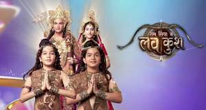 Colors TV Latest News: Ram Siya Ke Luv Kush serial to go off air