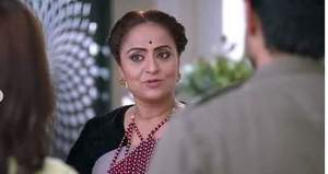 Divya Drishti Gossip Alert: Mahima to be revealed as Laal Chakor