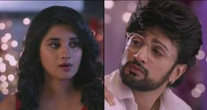 Guddan Tumse Na Ho Paega Spoiler: Guddan to learn a major truth
