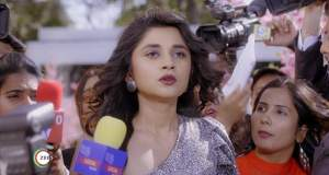 Guddan Tumse Na Ho Paega Spoiler: Guddanto learn Antara-Akshat's truth