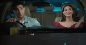 Kahaan Hum Kahaan Tum Gossip News:Rohan to snatch Pari's baby