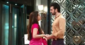 Kahaan Hum Kahaan Tum Gossips: Naren's plan to reunite Sonakshi-Rohit