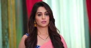 Kahaan Hum Kahaan Tum Gossips: Sonakshi to get into major accident
