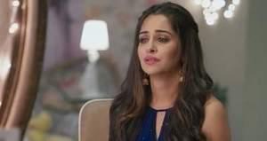 Kahaan Hum Kahaan Tum Spoiler: Sonakshi going to be kidnapped