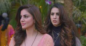 Kundali Bhagya Latest Spoiler: Mahira's double game to fool Karan