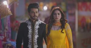 Kundali Bhagya Latest Spoiler: Preeta to risk her life to save Karan