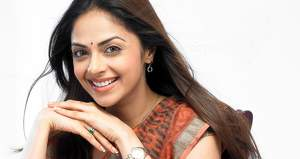 Laal Ishq Cast News: Richa Pallod adds to star cast