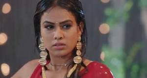 Naagin 4 Latest Spoiler: Brinda's Naagin truth exposed in front of Madhav