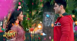 Shakti Astitva Ke Ehsaas Ki Spoiler: Heer & Virat to become friends?