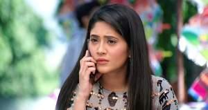 Yeh Rishta Kya Kehlata Hai Gossip: Naira to manipulate Luv-Kush