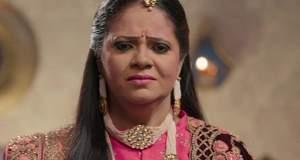 Yeh Rishtey Hain Pyaar Ke Spoilers: Meenakshi to accept Abir's condition