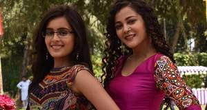 Yeh Rishtey Hain Pyaar Ke Spoilers: Varsha to accuse Mishti for Kuhu's sorrows
