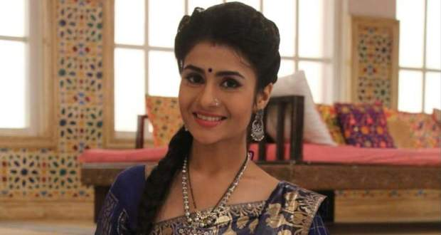 & TV Latest News: Dharti Bhatt to play negative lead in Santoshi Maa 2