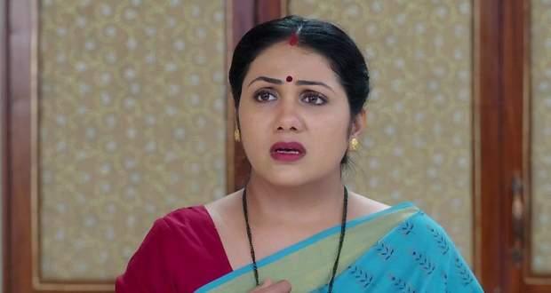 Barrister Babu Latest Cast Update: Hetal Yadav joins star cast