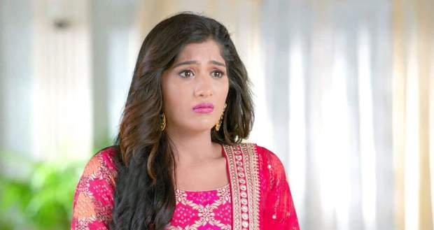 Choti Sardarni Gossip: Meher-Jagga to get trapped in fake case