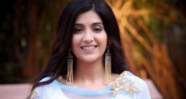 Choti Sardarni Gossip: Sarab's plan for Meher on Valentine's Day