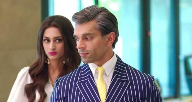 Kasauti Zindagi Ki 2 Gossips: Mr. Bajaj's entry twist revealed?