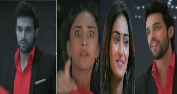 Kasauti Zindagi Ki 2 Gossips: Prerna to be killed by Anurag?