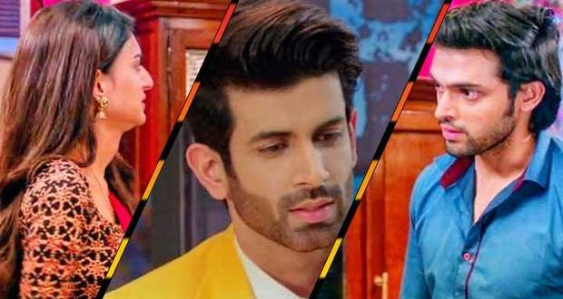 Kasauti Zindagi Ki 2 Gossips: Viraj to end Prerna-Anurag's love story