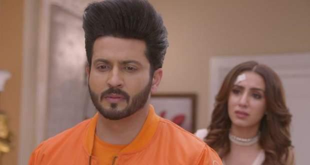 Kundali Bhagya Latest Spoiler: Karan's condition to shock Mahira