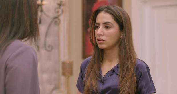 Kundali Bhagya Latest Spoiler: Mahira's plan to save herself