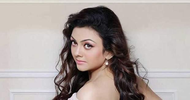 Laal Ishq Cast News: Pooran Kiri & Arina Dey join star cast