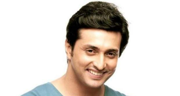 Laal Ishq Cast News: Yash Pandit to feature in the serial