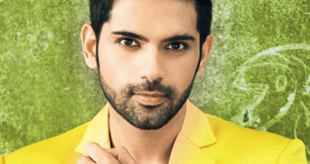 Naagin 4 Latest Cast News: Ankit Bathla re-enters in star cast