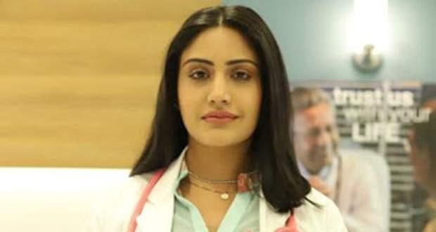 Sanjivani 2 Gossip Alert: Rishabh to blame Ishani for Sid's condition