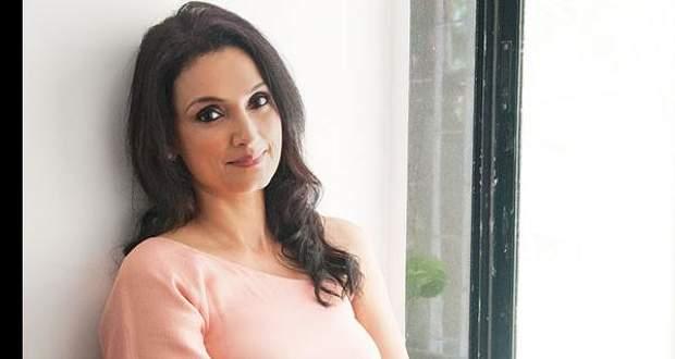 Star Plus Cast Update: Rajeshwari Sachdev to enter Love You Zindagi serial