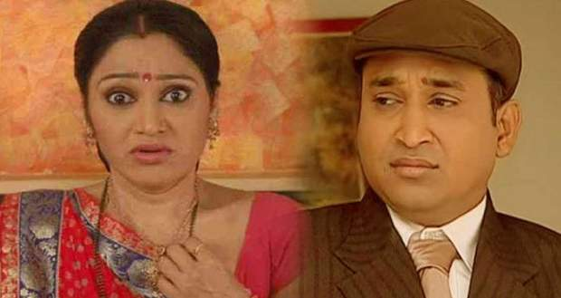 Taarak Mehta Ka Ooltah Chashmah Gossip: Sundar Lal to bring Daya back