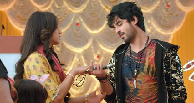 Yeh Hai Chahatein Latest Spoiler: Prisha-Rudraksh's long drive date