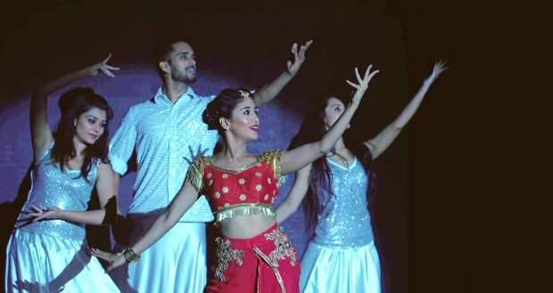 Yeh Rishta Kya Kehlata Hai Gossip: Naira's Tandav dance at Maha Shivratri