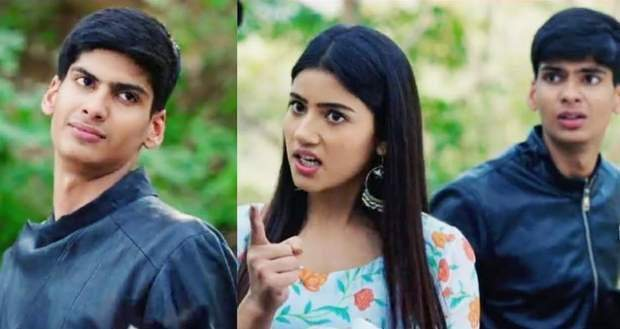 Yeh Rishta Kya Kehlata Hai Gossip: Trisha accused of being characterless