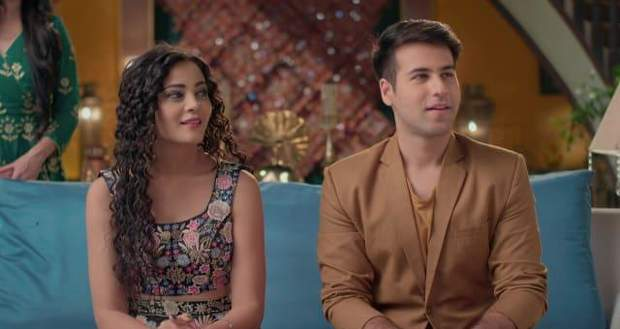 Yeh Rishtey Hain Pyaar Ke Spoiler: Kuhu-Kunal to perform Mahashivratri Pooja