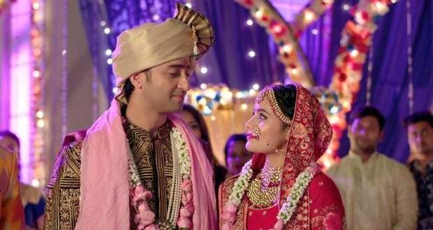 Yeh Rishtey Hain Pyaar Ke Spoiler: Rajvansh's special surprise for Mishti